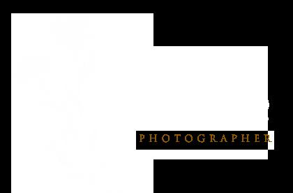 Logo Brian Photographe