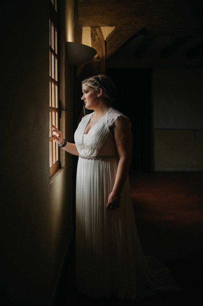 brian photographe tours mariage wedding chateau du clos luce amboise 214
