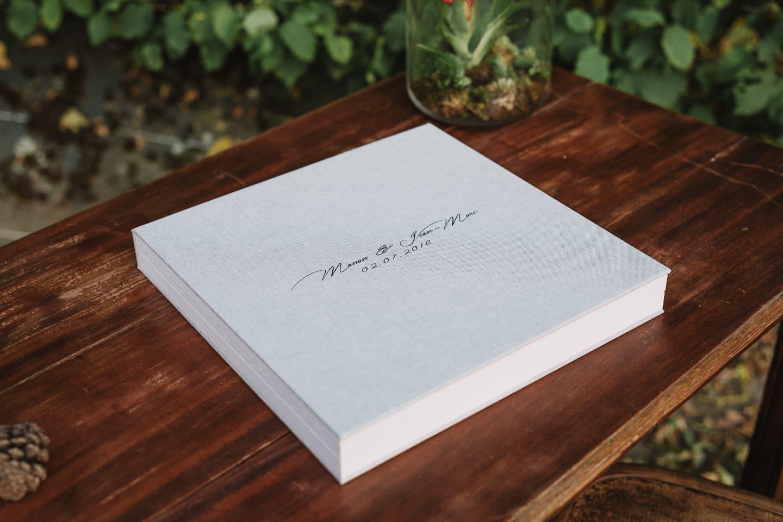0001 brian photographe tours livre photo mariage wedding book