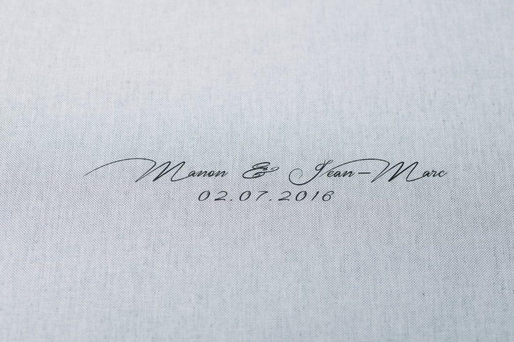 0003 brian photographe tours livre photo mariage wedding book
