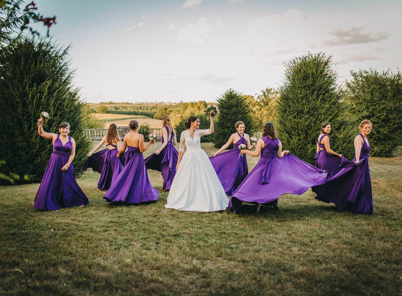 0614 brian photographe tours mariage wedding ceremonie civile religieuse laique formule details