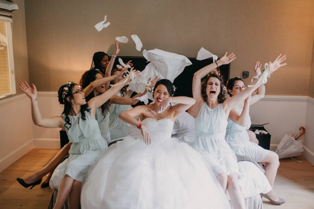 IMG 0196 brian photographe tours mariage wedding preparatifs formule details