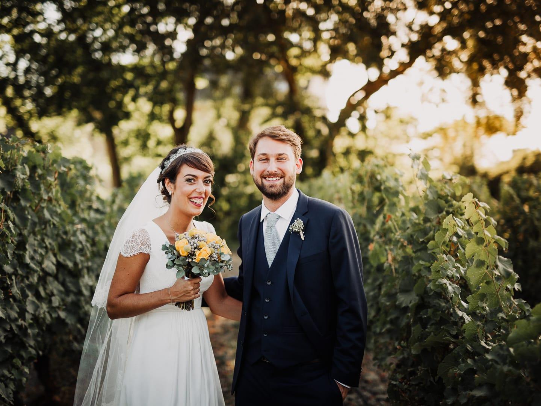 IMG 0455 brian photographe tours mariage wedding couple formule details