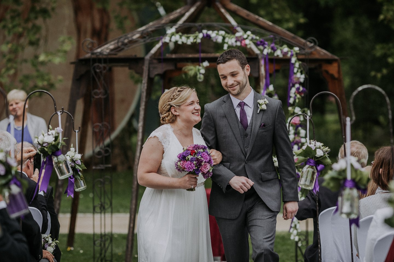 IMG 0048 brian photographe tours mariage wedding ceremonie civile religieuse laique formule details