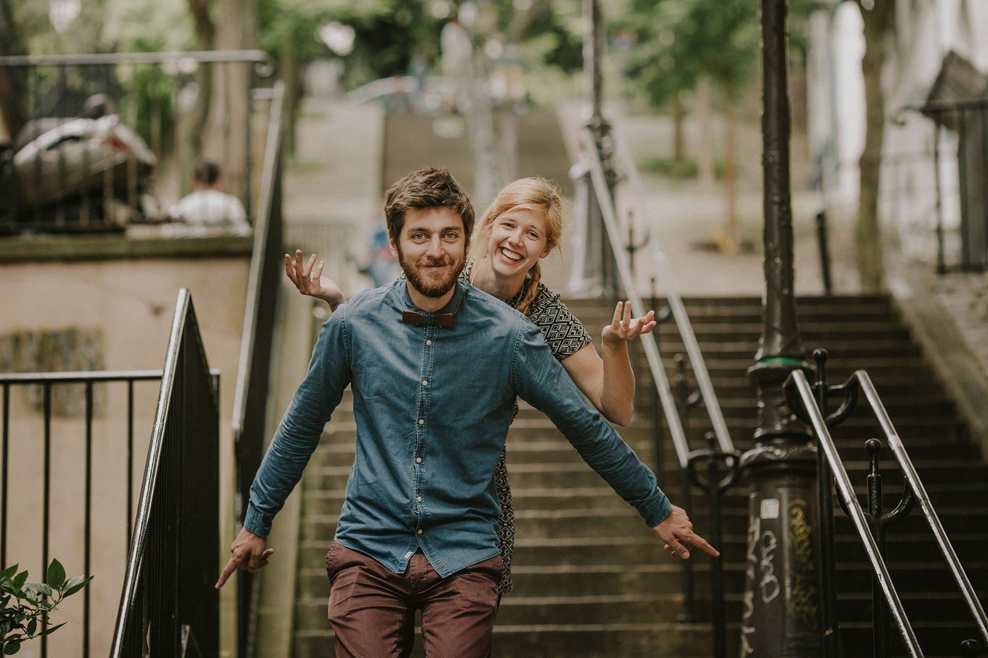 couv brian photographe tours seance engagement couple paris