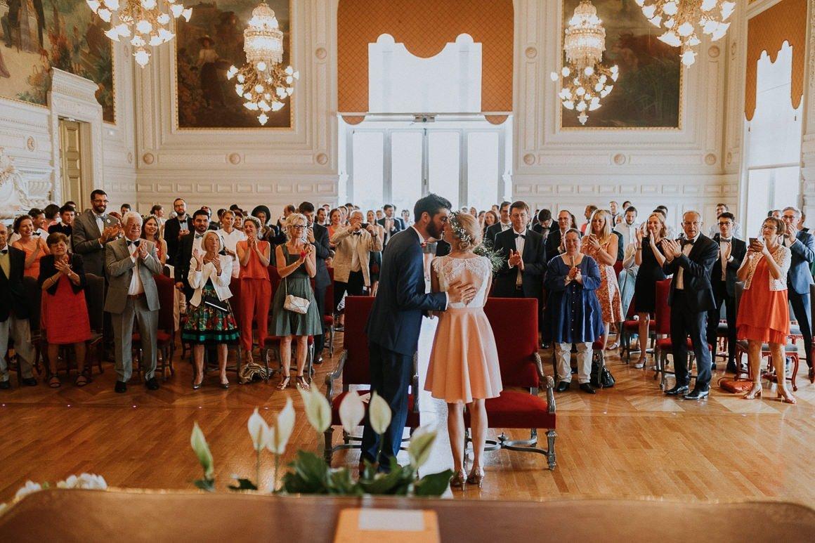 mariage prieuré de lavaray tours width=