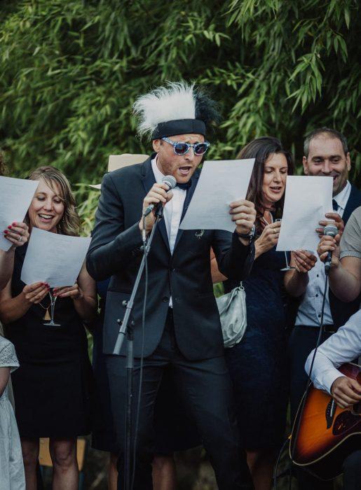 0467 mariage brian photographe tours wedding cocktail vin dhonneur