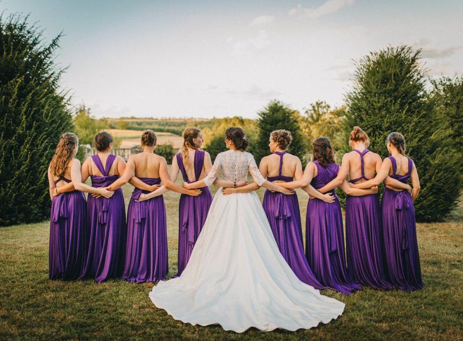 0616 mariage brian photographe tours wedding cocktail vin dhonneur