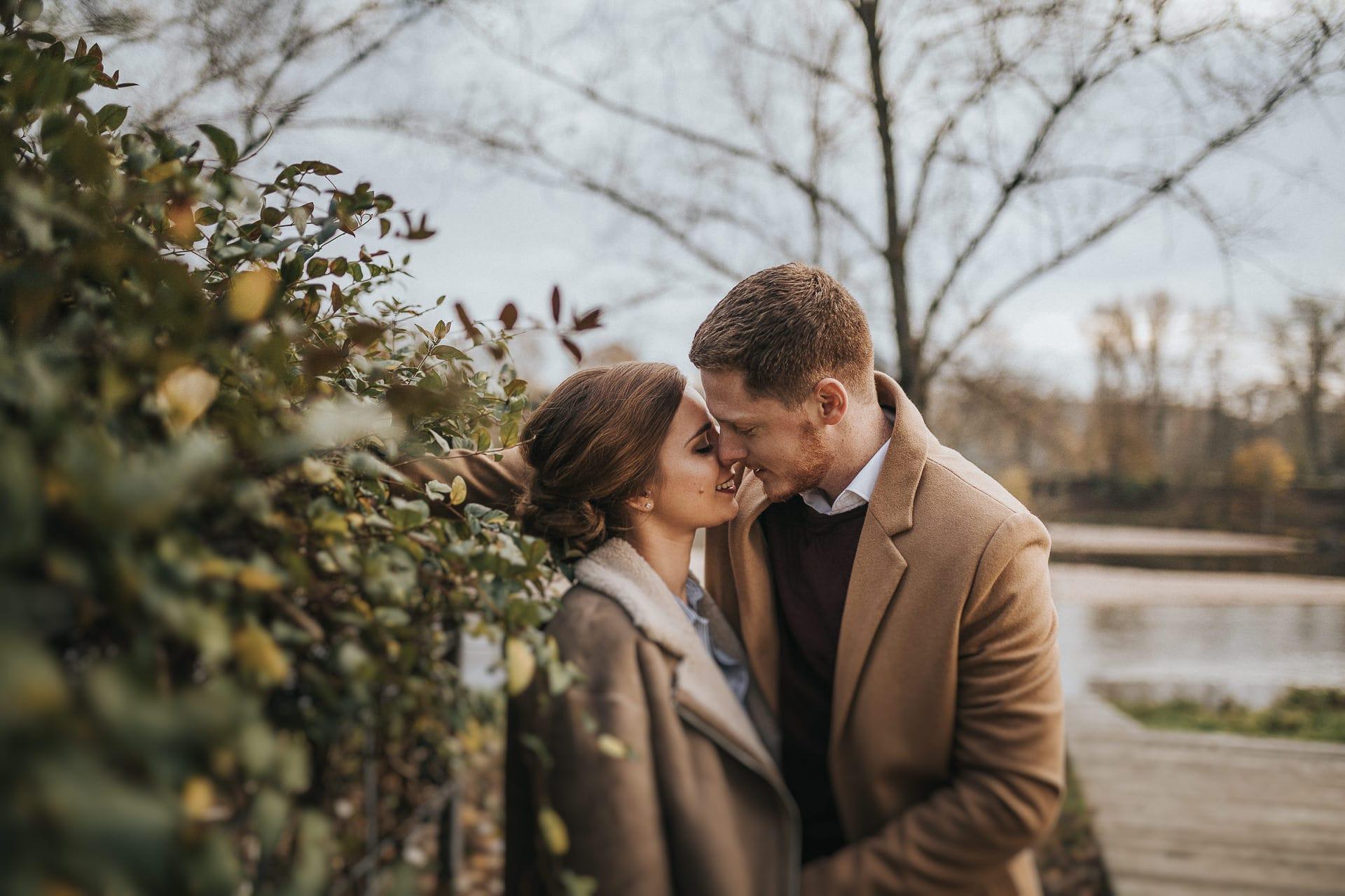seance-engagement-avant-mariage