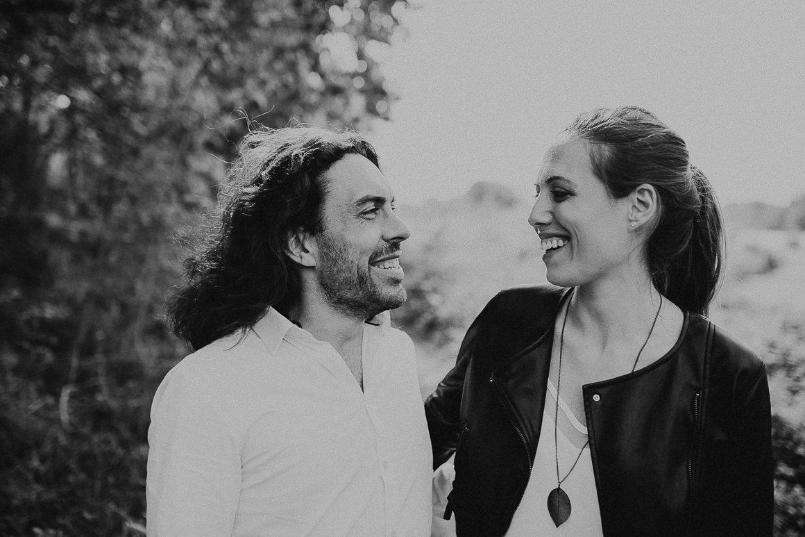tours photographe Mariage engagement Couple