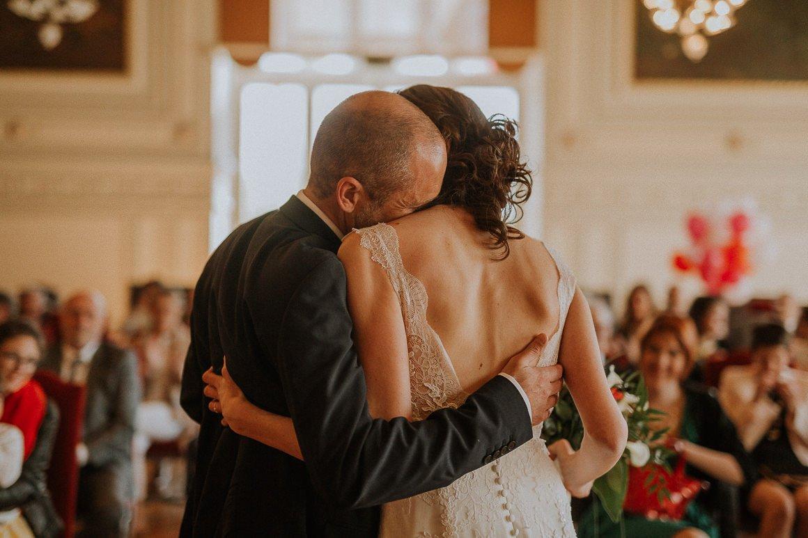 mariage chateau d'artigny tours