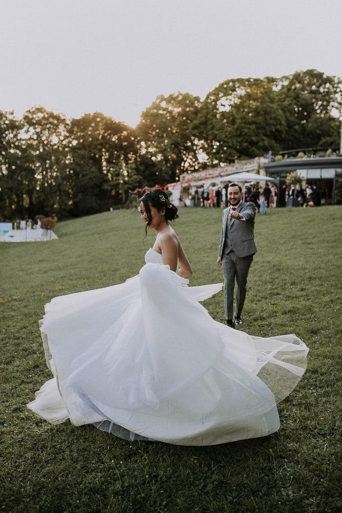 mariage domaine de la tortiniere tours 0795 1
