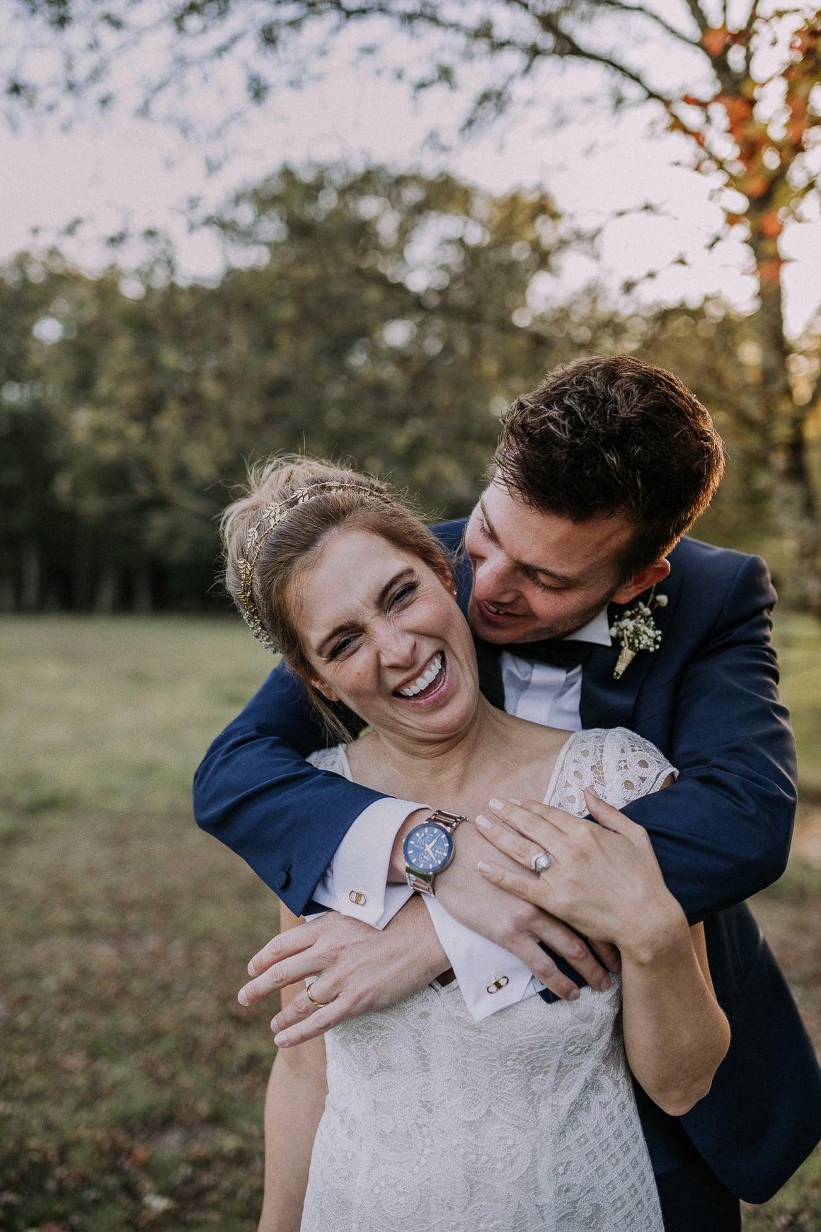 mariage boheme chic trigaliere
