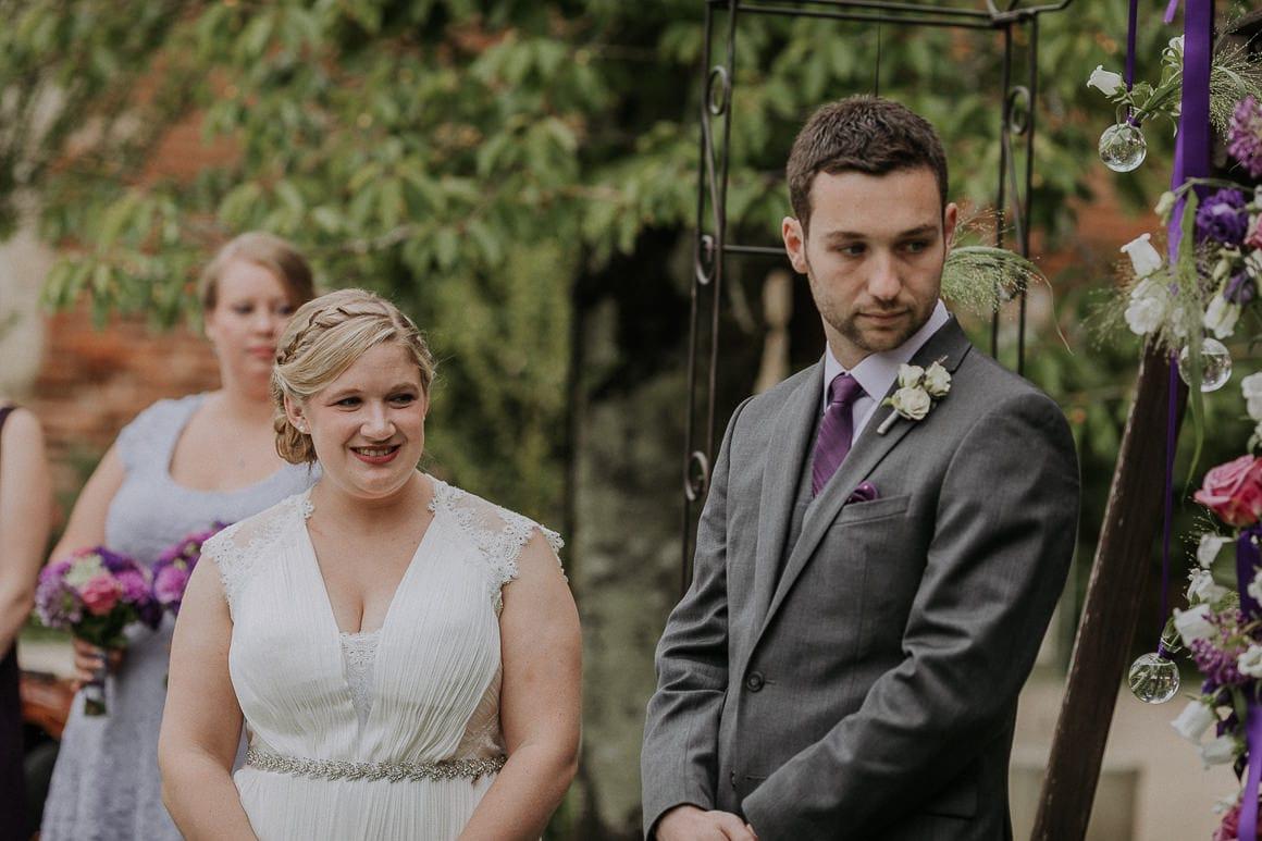 mariage chateau clos luce