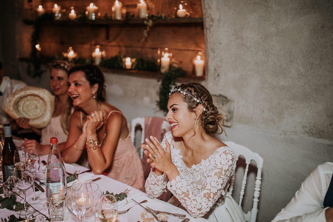 mariage manoir clenord