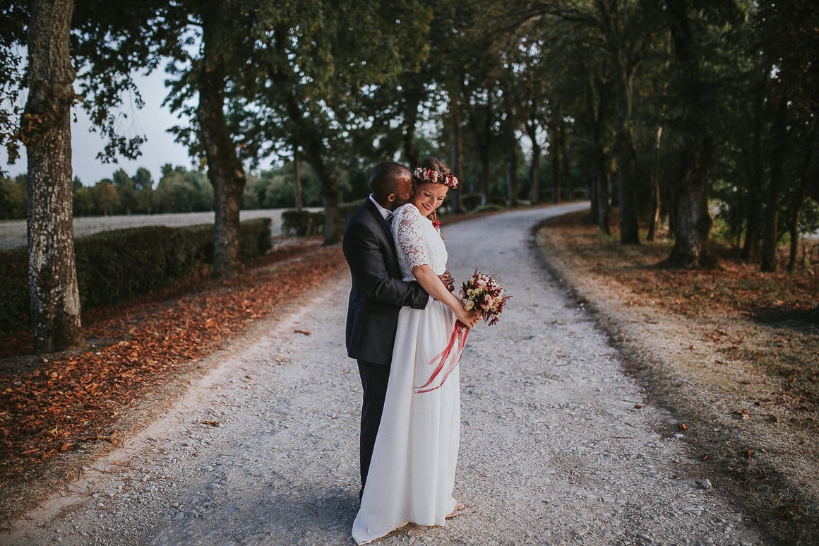 photographe mariage tours