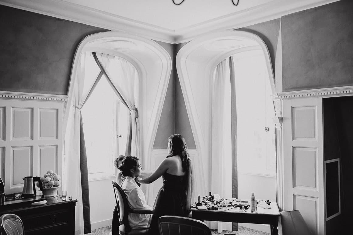 IMG 0003 brian photographe tours mariage wedding preparatifs formule details