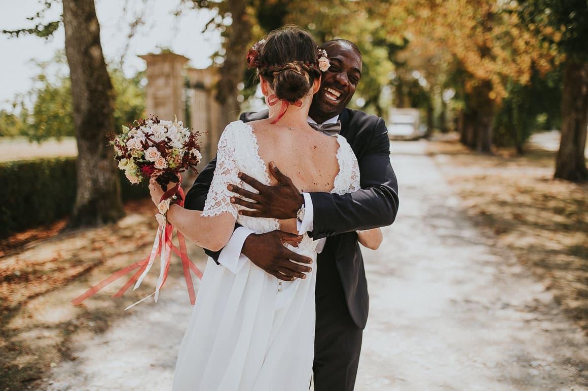 photographe-mariage-tours