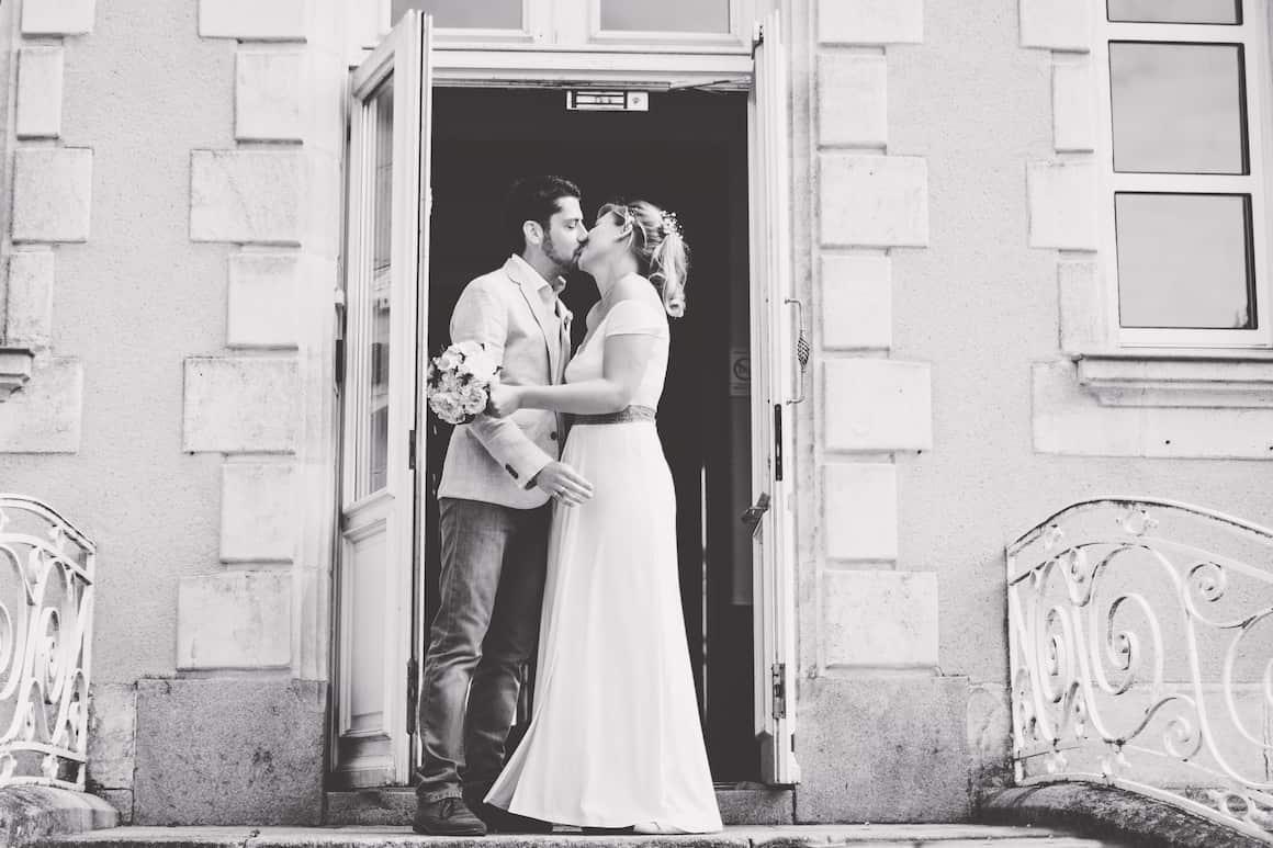 mairie mariage le pouliguen