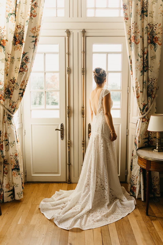 photographe mariage megève