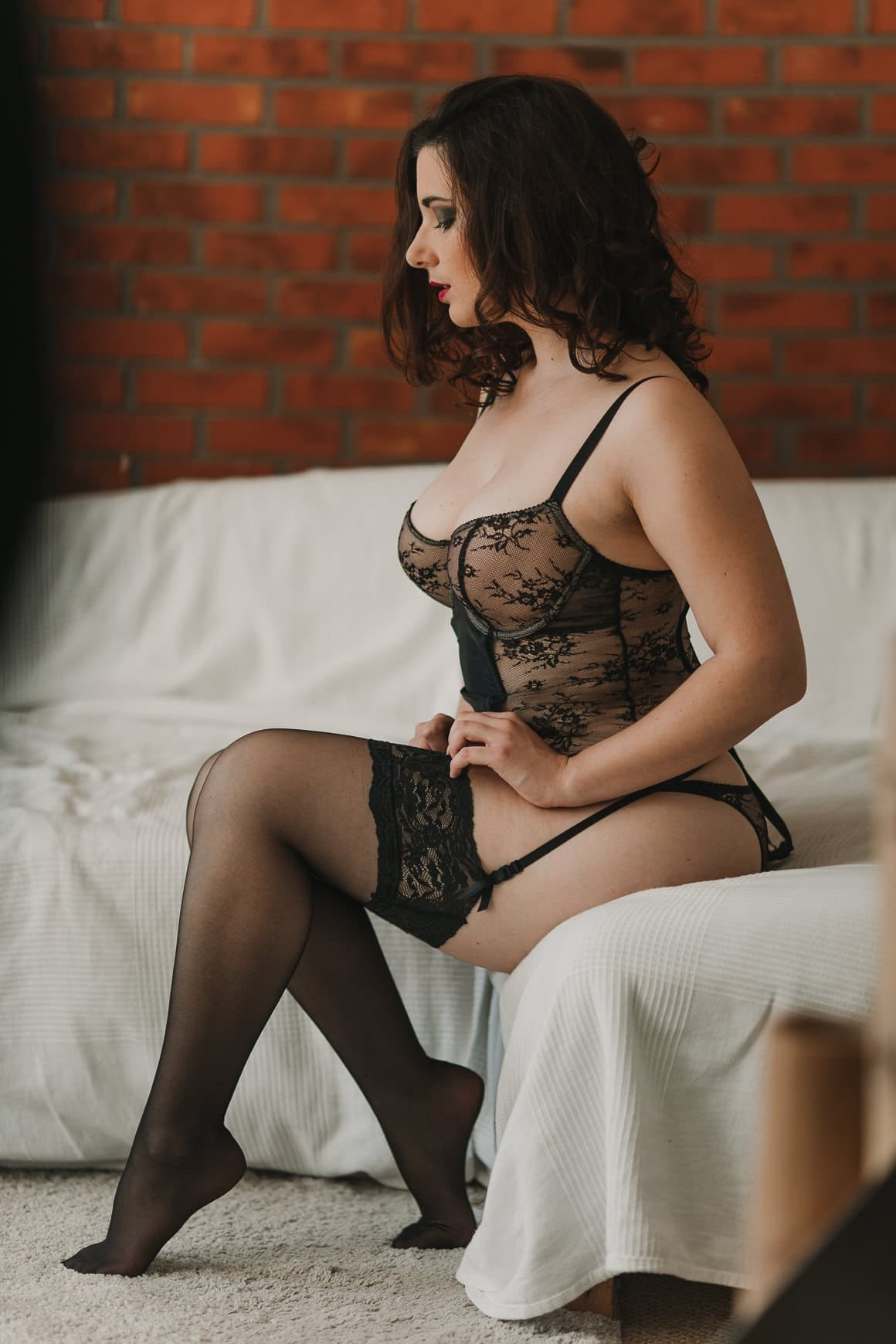 seance photo boudoir tours