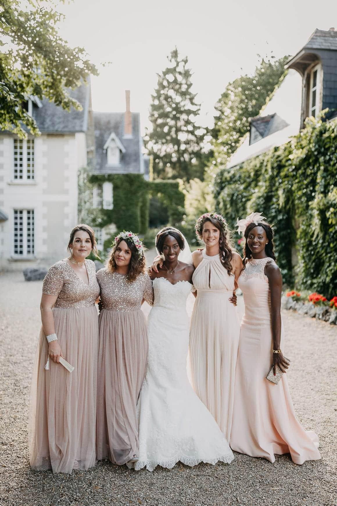 14545222b9f6 Photographe Mariage La Rochelle — Brian Photographe