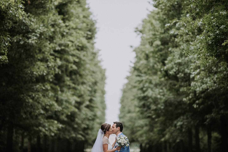 photographe mariage le mans