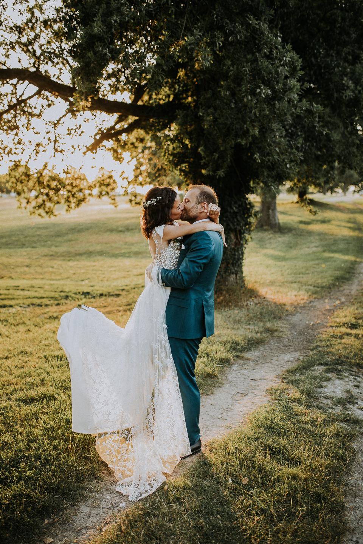 mariage-couple-belle-ile-en-mer
