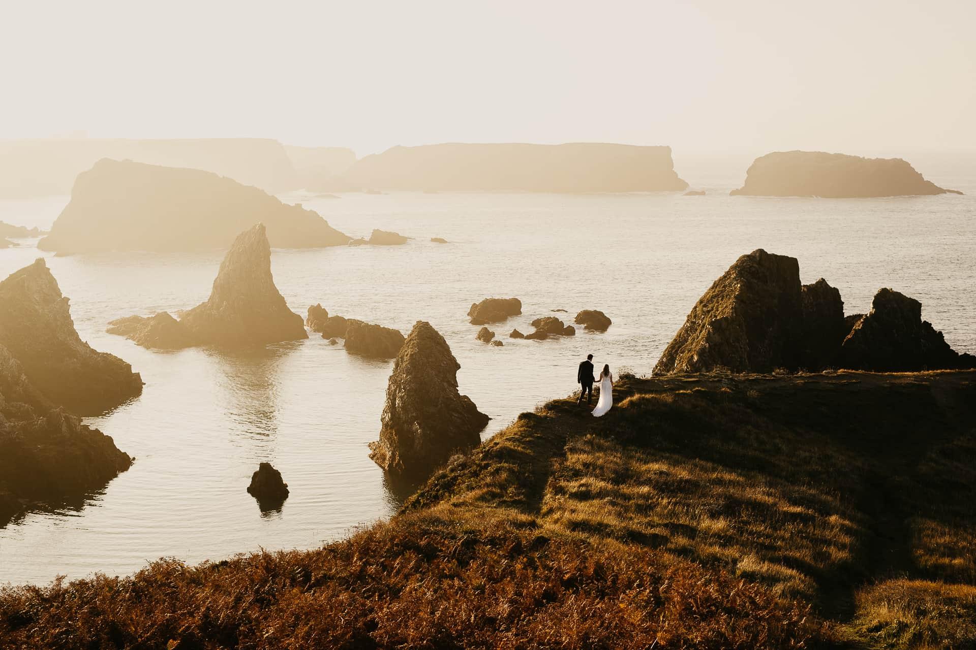 Mariage : Photos de Couple